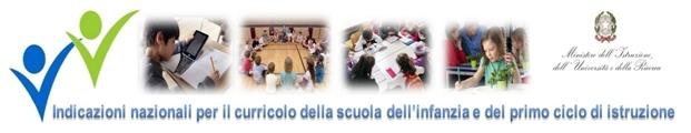 Tecnologie didattiche e ambienti di apprendimento