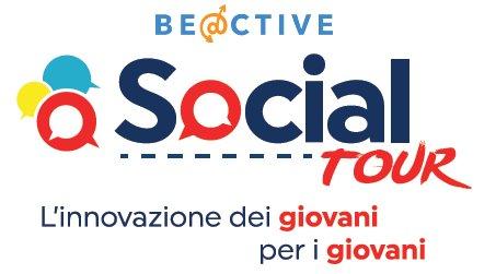 BeActive Social Tour premia la Robotica Educativa – Foligno 11 novembre 2015