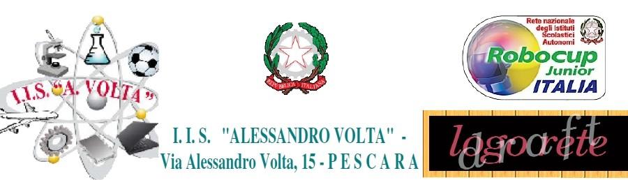 GIORNATA DI FORMAZIONE LRE A PESCARA – 17 DICEMBRE 2015