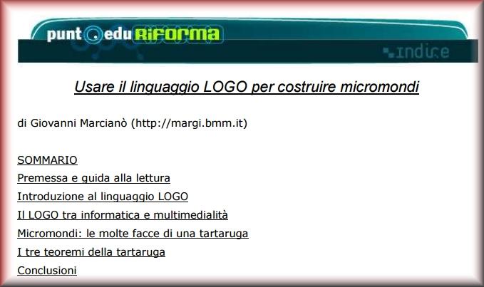 LOGO02