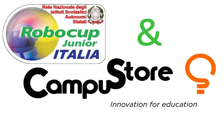 campustore_ReteRCJItaf