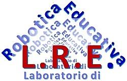 cropped-LRE-TRIANGOLO-el_02-testata-sito.jpg