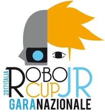 """AL VIA LA IX EDIZIONE DELLA MANIFESTAZIONE NAZIONALE DI ROBOTICA EDUCATIVA """"ROBOCUP JR ITALIA"""""""