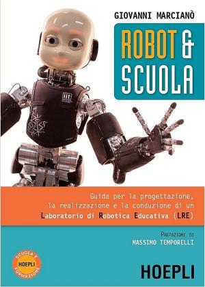 Robot&Scuola_Hoepli_2017_MM