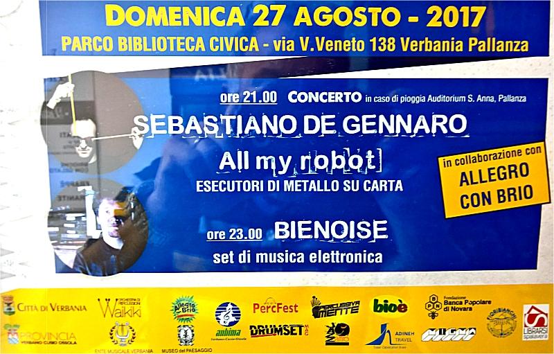 concerto_27agosto