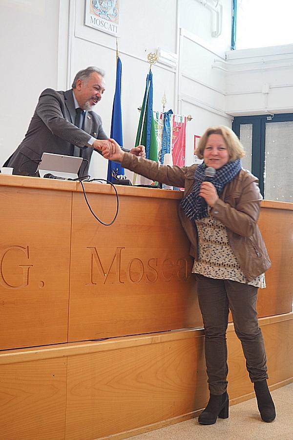 LiceoMoscato_Grottaglie_DSm